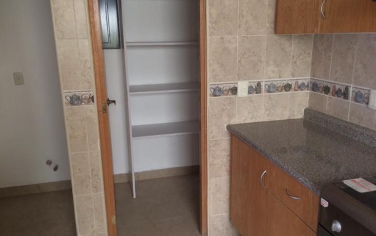 Foto de casa en venta en  , palmira tinguindin, cuernavaca, morelos, 1757922 No. 09