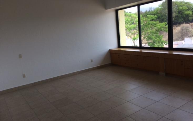 Foto de casa en venta en  , palmira tinguindin, cuernavaca, morelos, 1757922 No. 10