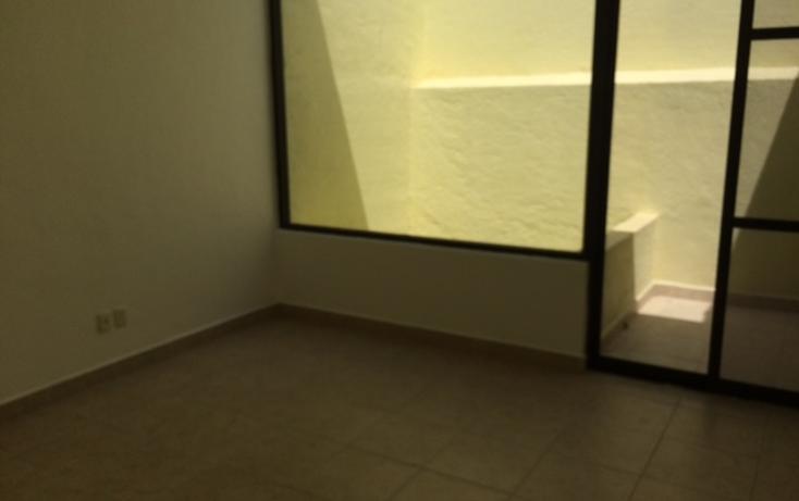 Foto de casa en venta en  , palmira tinguindin, cuernavaca, morelos, 1757922 No. 14
