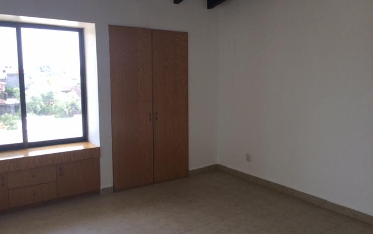 Foto de casa en venta en  , palmira tinguindin, cuernavaca, morelos, 1757922 No. 18
