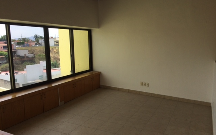 Foto de casa en venta en  , palmira tinguindin, cuernavaca, morelos, 1757922 No. 19