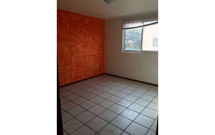 Foto de departamento en renta en  , palmira tinguindin, cuernavaca, morelos, 1761138 No. 09