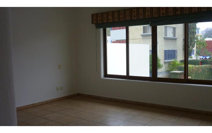 Foto de casa en venta en  , palmira tinguindin, cuernavaca, morelos, 1764872 No. 02