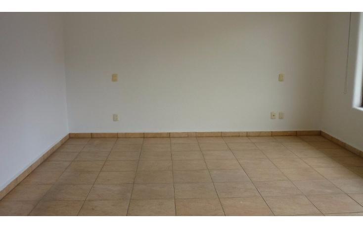 Foto de casa en venta en  , palmira tinguindin, cuernavaca, morelos, 1764872 No. 03