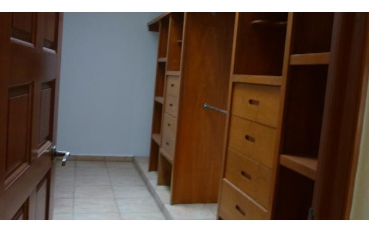Foto de casa en venta en  , palmira tinguindin, cuernavaca, morelos, 1764872 No. 04