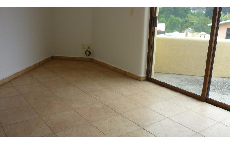 Foto de casa en venta en  , palmira tinguindin, cuernavaca, morelos, 1764872 No. 06