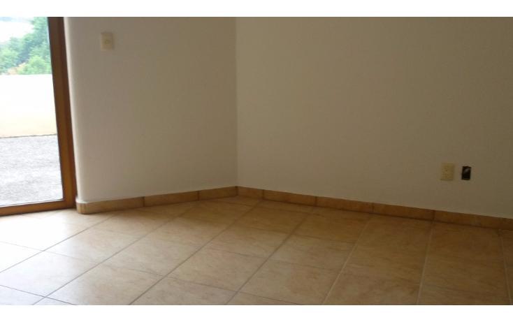 Foto de casa en venta en  , palmira tinguindin, cuernavaca, morelos, 1764872 No. 08
