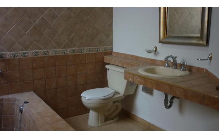Foto de casa en venta en  , palmira tinguindin, cuernavaca, morelos, 1764872 No. 09