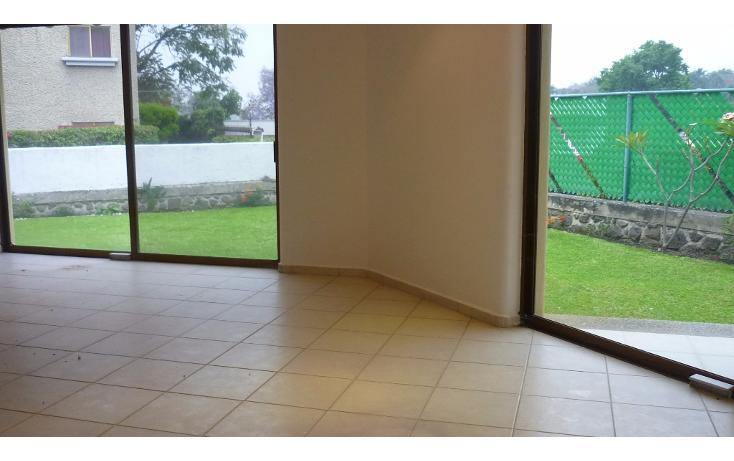 Foto de casa en venta en  , palmira tinguindin, cuernavaca, morelos, 1764872 No. 13