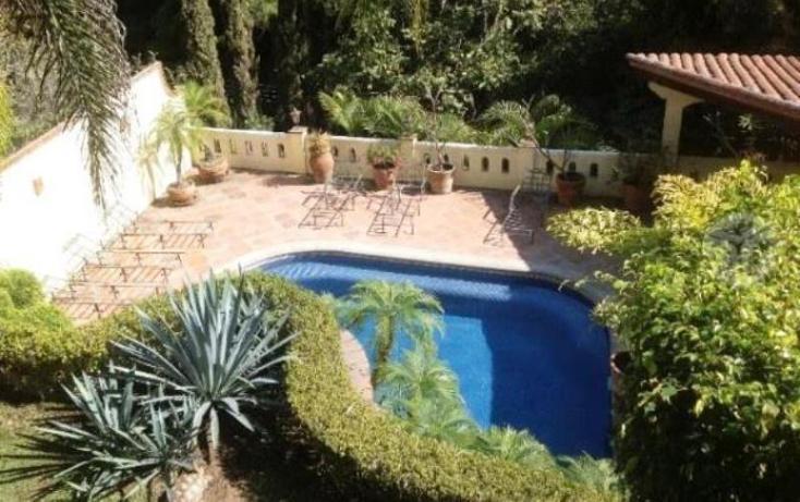 Foto de casa en venta en  , palmira tinguindin, cuernavaca, morelos, 1765278 No. 03