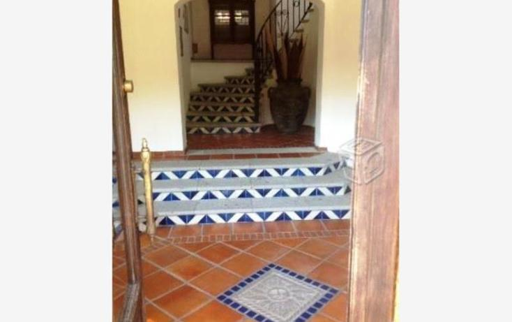 Foto de casa en venta en  , palmira tinguindin, cuernavaca, morelos, 1765278 No. 05