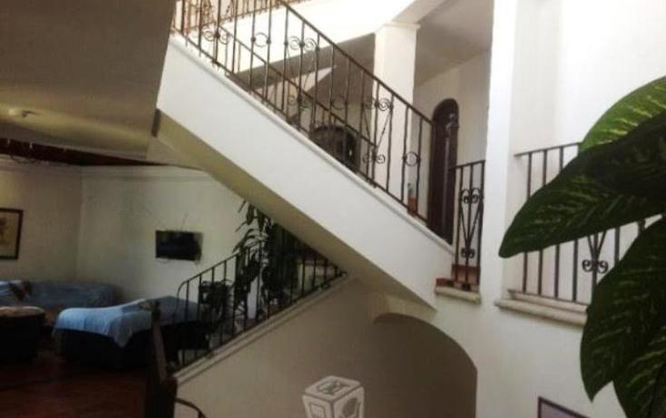 Foto de casa en venta en  , palmira tinguindin, cuernavaca, morelos, 1765278 No. 06