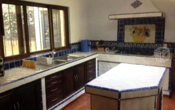 Foto de casa en venta en  , palmira tinguindin, cuernavaca, morelos, 1765278 No. 07