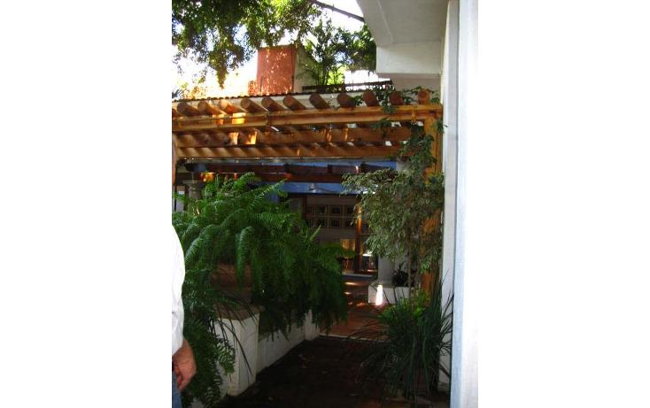 Foto de casa en venta en  , palmira tinguindin, cuernavaca, morelos, 1771378 No. 02