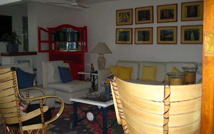 Foto de casa en venta en  , palmira tinguindin, cuernavaca, morelos, 1771378 No. 06