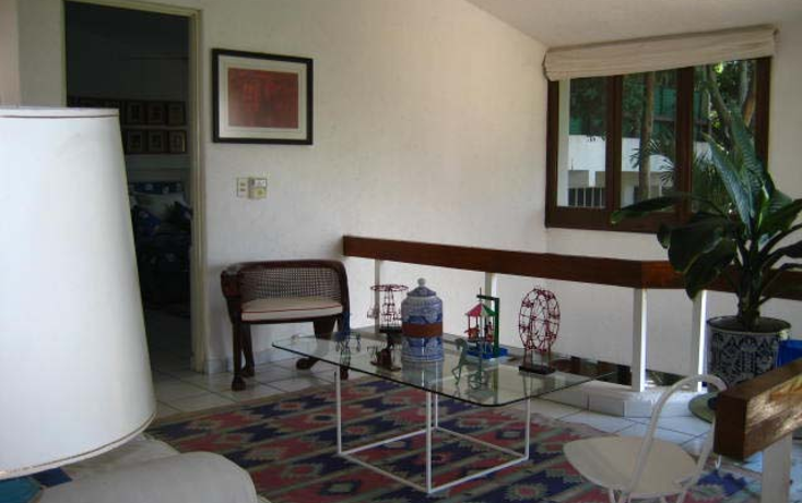 Foto de casa en venta en  , palmira tinguindin, cuernavaca, morelos, 1771378 No. 07