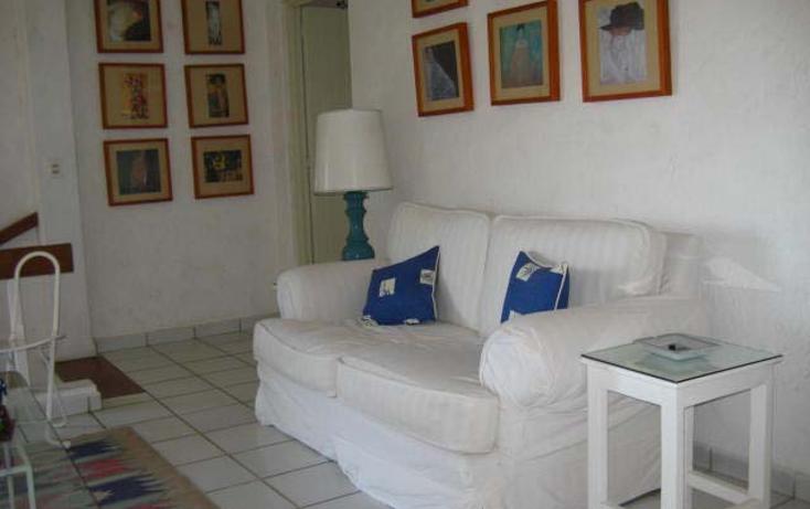 Foto de casa en venta en  , palmira tinguindin, cuernavaca, morelos, 1771378 No. 08