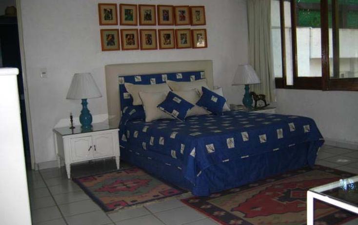 Foto de casa en venta en  , palmira tinguindin, cuernavaca, morelos, 1771378 No. 09
