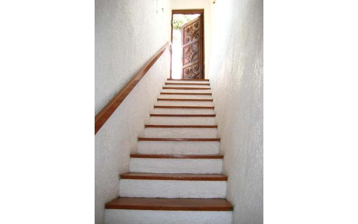 Foto de casa en venta en  , palmira tinguindin, cuernavaca, morelos, 1771378 No. 11