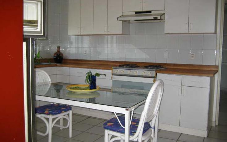 Foto de casa en venta en  , palmira tinguindin, cuernavaca, morelos, 1771378 No. 12