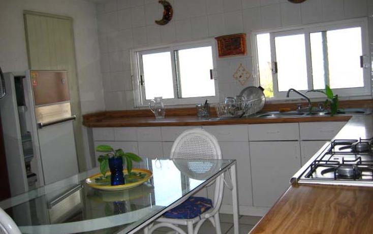 Foto de casa en venta en  , palmira tinguindin, cuernavaca, morelos, 1771378 No. 13