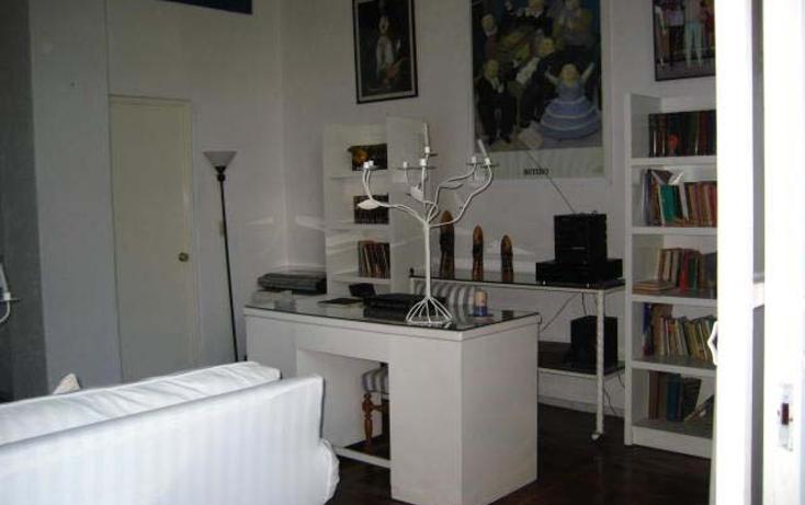 Foto de casa en venta en  , palmira tinguindin, cuernavaca, morelos, 1771378 No. 14