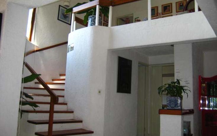 Foto de casa en venta en  , palmira tinguindin, cuernavaca, morelos, 1771378 No. 16