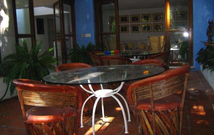 Foto de casa en venta en  , palmira tinguindin, cuernavaca, morelos, 1771378 No. 17