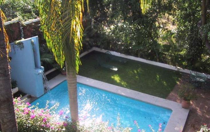 Foto de casa en venta en  , palmira tinguindin, cuernavaca, morelos, 1772146 No. 01