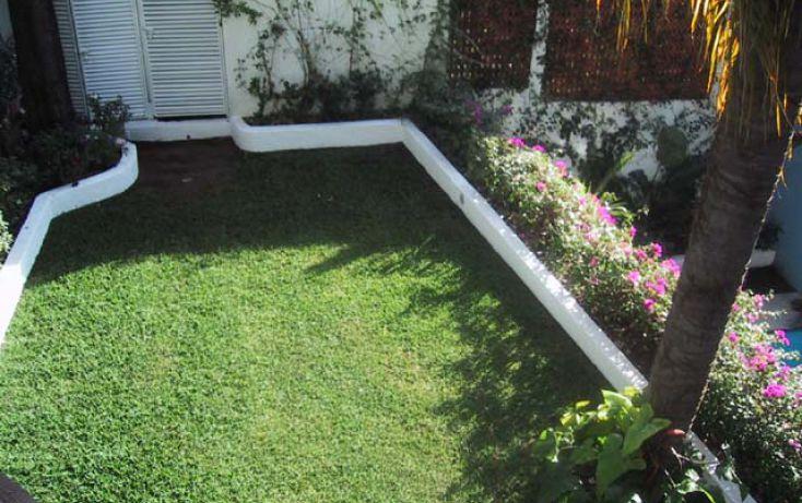 Foto de casa en venta en, palmira tinguindin, cuernavaca, morelos, 1772146 no 02