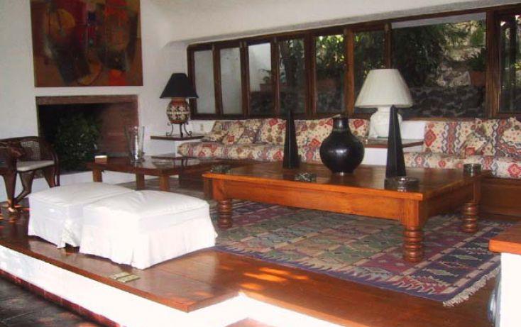 Foto de casa en venta en, palmira tinguindin, cuernavaca, morelos, 1772146 no 03
