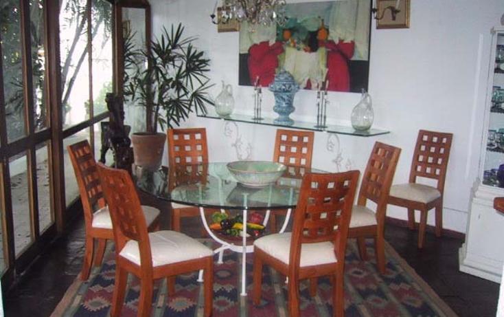 Foto de casa en venta en  , palmira tinguindin, cuernavaca, morelos, 1772146 No. 04