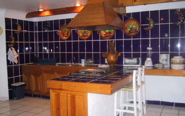 Foto de casa en venta en, palmira tinguindin, cuernavaca, morelos, 1772146 no 05