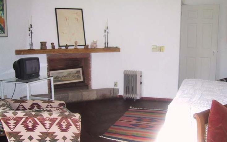 Foto de casa en venta en  , palmira tinguindin, cuernavaca, morelos, 1772146 No. 08