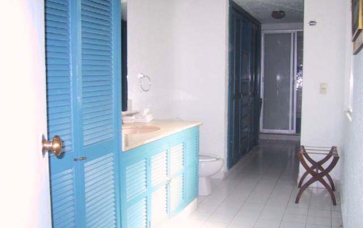 Foto de casa en venta en, palmira tinguindin, cuernavaca, morelos, 1772146 no 09