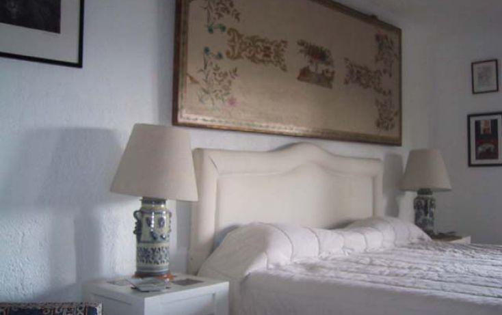 Foto de casa en venta en, palmira tinguindin, cuernavaca, morelos, 1772146 no 10