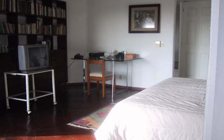 Foto de casa en venta en  , palmira tinguindin, cuernavaca, morelos, 1772146 No. 11