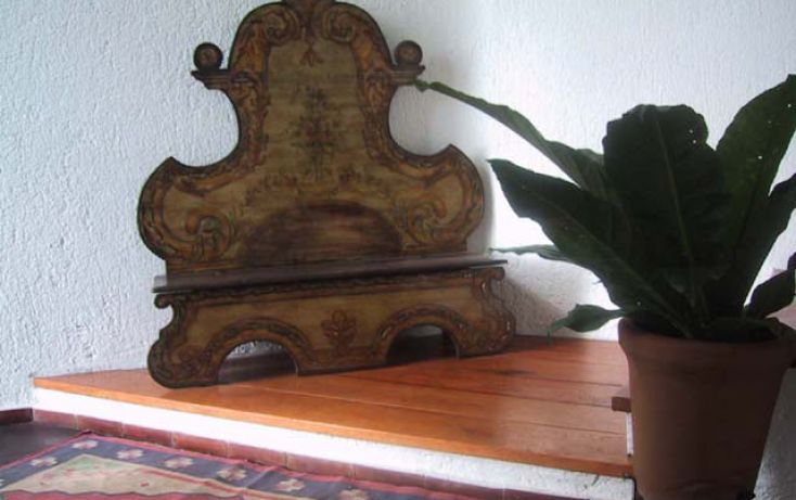 Foto de casa en venta en, palmira tinguindin, cuernavaca, morelos, 1772146 no 13