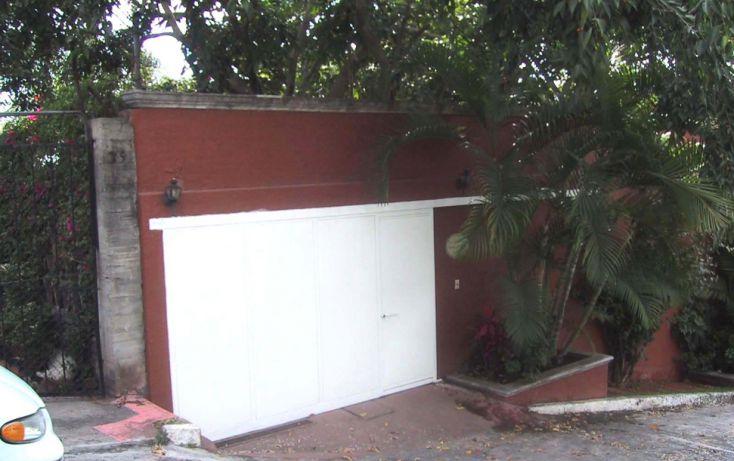 Foto de casa en venta en, palmira tinguindin, cuernavaca, morelos, 1772146 no 14