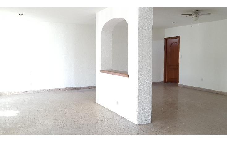 Foto de casa en venta en  , palmira tinguindin, cuernavaca, morelos, 1772346 No. 03