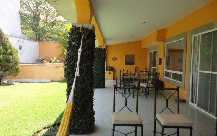 Foto de casa en venta en, palmira tinguindin, cuernavaca, morelos, 1777460 no 04