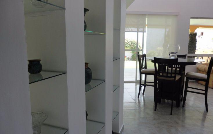 Foto de casa en venta en, palmira tinguindin, cuernavaca, morelos, 1777460 no 08