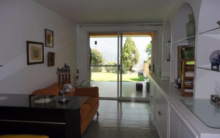 Foto de casa en venta en, palmira tinguindin, cuernavaca, morelos, 1777460 no 09