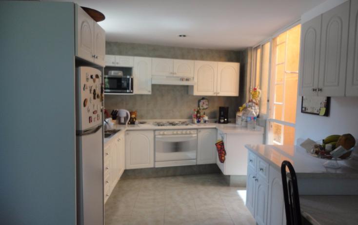 Foto de casa en venta en  , palmira tinguindin, cuernavaca, morelos, 1777460 No. 10