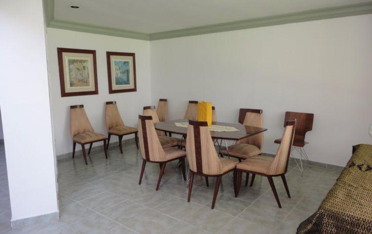 Foto de casa en venta en, palmira tinguindin, cuernavaca, morelos, 1777460 no 13