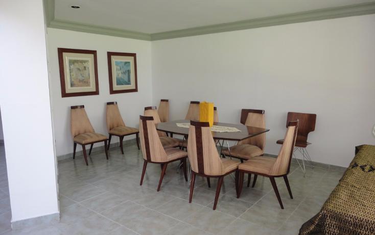 Foto de casa en venta en  , palmira tinguindin, cuernavaca, morelos, 1777460 No. 13