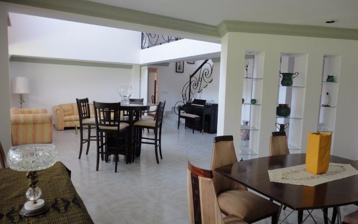 Foto de casa en venta en  , palmira tinguindin, cuernavaca, morelos, 1777460 No. 14