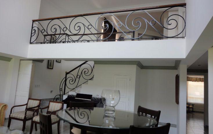 Foto de casa en venta en, palmira tinguindin, cuernavaca, morelos, 1777460 no 15