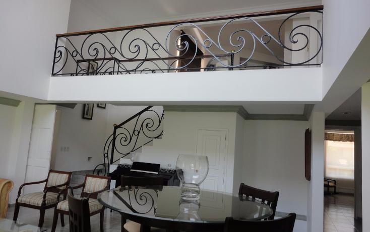 Foto de casa en venta en  , palmira tinguindin, cuernavaca, morelos, 1777460 No. 15