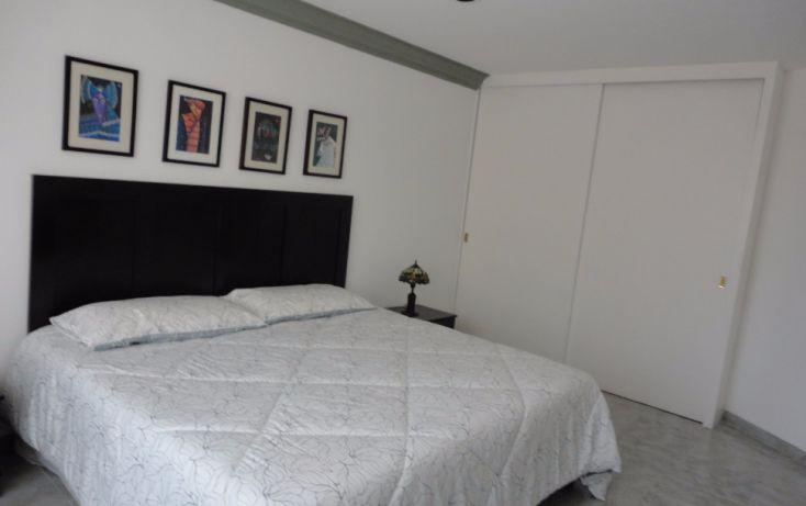 Foto de casa en venta en, palmira tinguindin, cuernavaca, morelos, 1777460 no 17